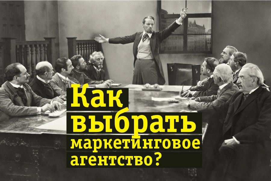 Блог_Разуваев_С_А-01