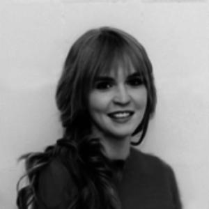 Елизавета Артамонова