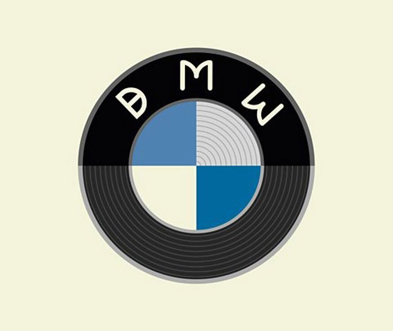 99designs-celebrates-100-years-of-Bauhaus-by-redesigning-famous-logos