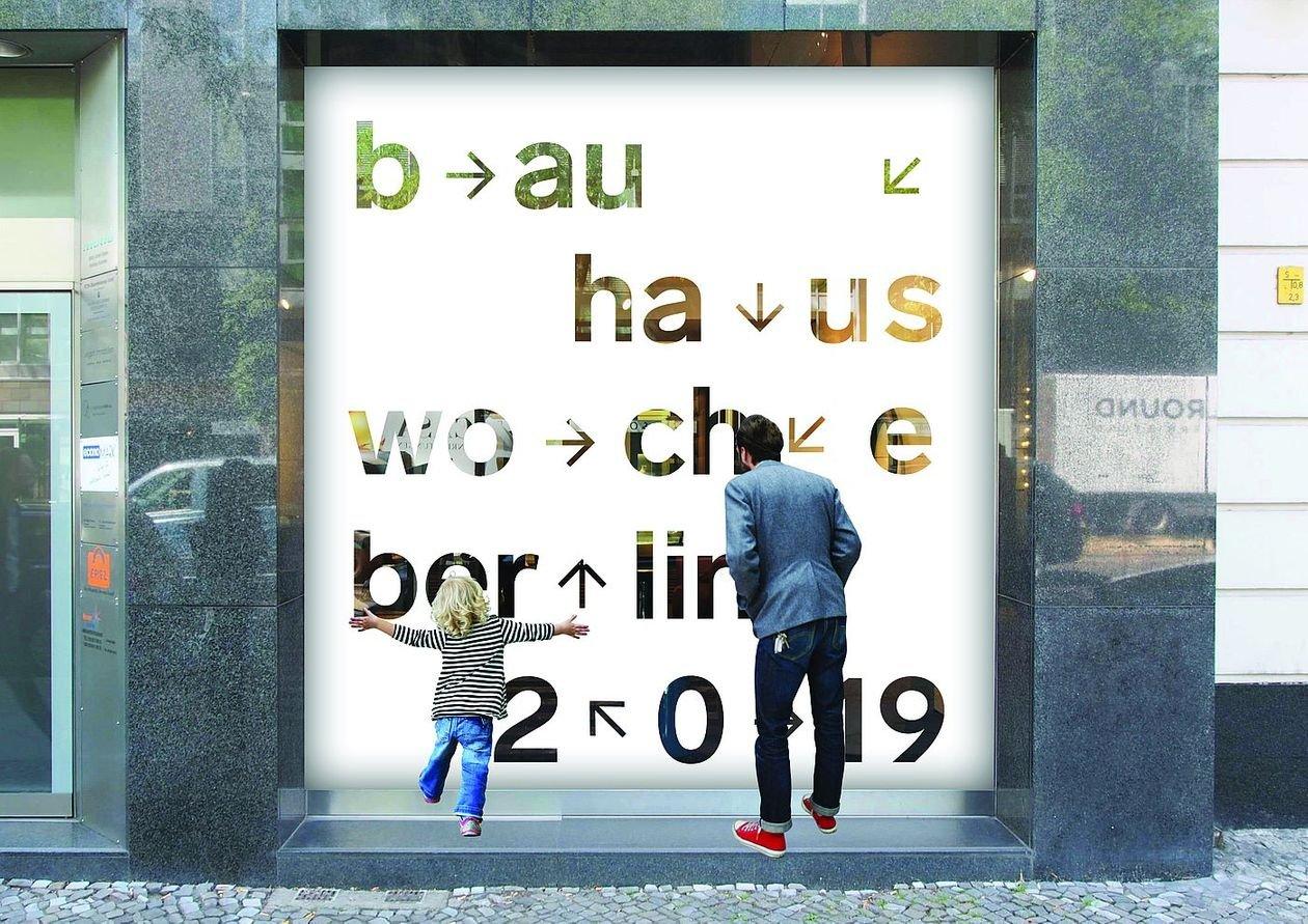 Фото- kulturprojekte.berlin
