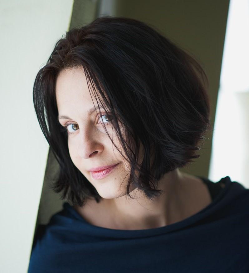 Наталья Фоминцева