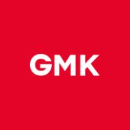 Редакция GMKBlog