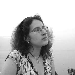 Татьяна Половиченко