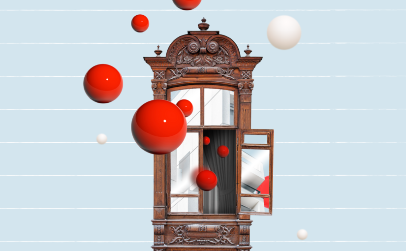 Роман Ушаков из «Архитектурных излишеств» о том, зачем и как сохранять старые дома, если вы взялись за редевелопмент
